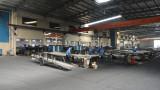 workshop picture