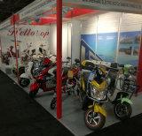 USA Interbike Exhibition