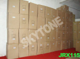 Jrx115 Speaker