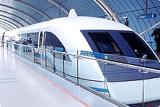 Railway & Metro