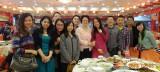 Banquet pictures