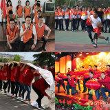 Jingglass Culture