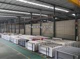 factory 1 (5)