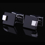 VAGULA Cuff Links