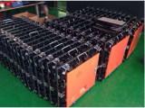 rental led cabinet