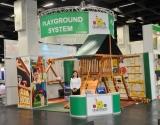 2013 Spoga+Gafa Gardening Exhibition