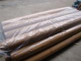 graphite roll