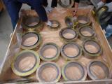 Workshop for Sprial Wound Gasket