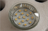 SMD for LED Light