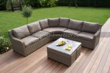 MTC-296 Outdoor garden furniture set