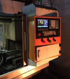 fully automatic machine for HSS drill bits