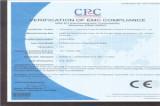 CE-HDMI CABLE
