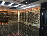 EEP Showroom 4