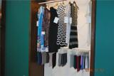 samples display(10)