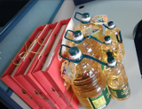Mid-Autumn Festival Gifts