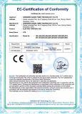 CE(LVD)-Certification,Scooter