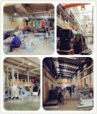 QITELE Factory
