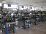 Factory tour-7
