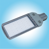 Super Thin Competitive LED Street Light with CE for Outdoor lighting