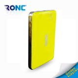 Portable 8800mAh Mobile Power Bank