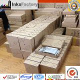 The goods of Usa customers are waiting for a shipment