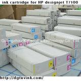 for Wide Format HP Designjet T7100 761 Remanufactured Ink Cartridge