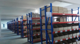 Ford Engine Parts Warehouse
