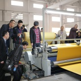 Introduce Production Process