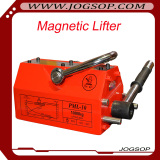 Hot Sale in 2017 PERMANENT MAGNTIC LIFTER
