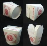 Paper Bowl For Rice