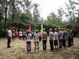 Company Activities-5
