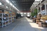 Work Shop View