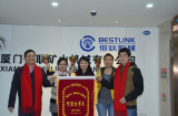 Bestlink Business Elite