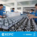 Cylinder kits assembly