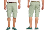 hot selling shorts