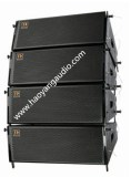 Two-Way Line Array(DS208)
