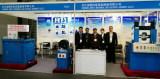 2016 PTC Asia exhibition