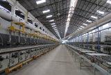 JBN Factory 1