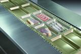 Meat & Ham & Seafood vacuum skin pack