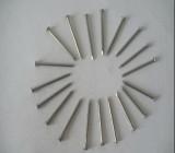 China Supplier Iron Flat Head Nail /Polished Construction Common Nail