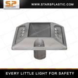 Solar Aluminum Safety Leg Stud (SRS-Al004)