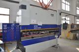 WDB CNC bending machine