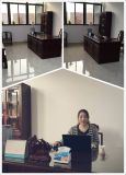 New Office and new team