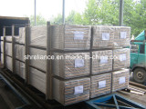 Excellent packing and loading service