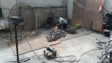 Hardware workshop