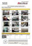 SGS Certification Report-4