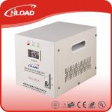 SVC AVR Full Automatic AC Voltage Regulator