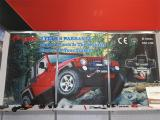 2017 AAPEX SHOW IN LAS VEGAS