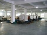 Workingshop 2