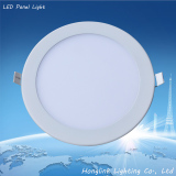 New ultra-thin LED panel ceiling light
